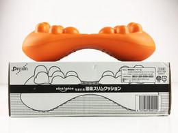 massages japonais Promotion Outils de thérapie de massage japonais Masseur de taille Masseur de dos, épaule, livraison gratuite