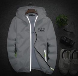 yeezus тур пуловеры Скидка 589 Супер тонкая дышащая солнцезащитная куртка для мужчин и женщин летом для рыбалки на открытом воздухе и откорма