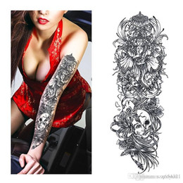 3d Tattoo For Men Arms Coupons, Promo Codes & Deals 2019 | Get Cheap ...