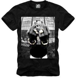 цвет jurney печати футболка принт jurney 2019 мужчины футболка летняя мода t-рубашка EAZYTE е NWAT армия зеленый классический cheap t shirt army от Поставщики футбольная армия
