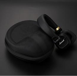 Canada Vente en gros Portable Casque antichoc Casque Ecouteur Casque Carry Pouch Sac de rangement Boîte dure Accessoires Pour Sony Xiaomi Offre