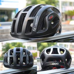 dimensionamento do capacete de bicicleta rodoviária Desconto Estrada Capacete Ciclismo Eps das Mulheres dos homens Ultraleve Mountain Bike Conforto Ciclo de Segurança Bicicleta Tamanho M: 54-60