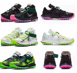 Venta al por mayor de Zapatos De Atleta Comprar Zapatos De