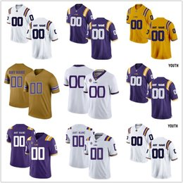detailed look 6a19a 30aa8 Discount Customized College Football Jerseys | Customized ...