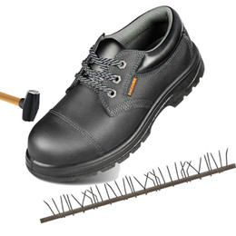 37d3fbb2458 Shop Insulation Shoes UK | Insulation Shoes free delivery to UK ...