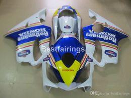 Motorcycle Fairings - Wholesale Fairings for Motorcycles Buying