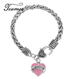 7df0a97d309 Shop Cancer Ribbon Jewelry UK   Cancer Ribbon Jewelry free delivery to UK    Dhgate UK