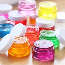 Canada 4x récipients transparents emboîtables empilables de stockage 4 pour des résultats d'artisanat de perle Offre