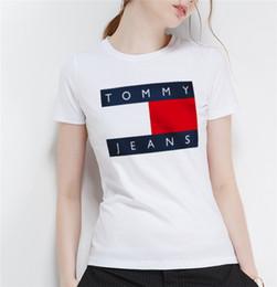 Medias deportivas de manga corta para hombres, camiseta de estiramiento, cuello redondo, transpirable, secado rápido, ropa deportiva desde fabricantes
