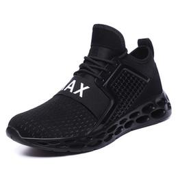 Feu à plat en Ligne-Haute Qualité Casual Chaussures Taille 10 12 Noir Impression de Feu Heigh Augmenter Slip-on Confort Ultra Flock À Lacets Marche Plat Pour Hommes