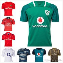 2020 melhores camisas do esporte 2020 New Ireland Rugby Jerseys camisas JOHNNY SEXTON MELHOR Carbery CONAN CONWAY CRONIN EARLS Healy henderson henshaw arenque WORLD CUP SPORT desconto melhores camisas do esporte