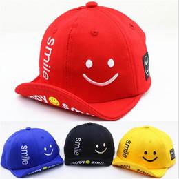 bebé bebé sombrero de béisbol Rebajas Preciosa gorra de bebe de algodón  para niños Gorra de 4feca97dd0b