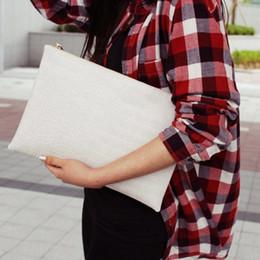 mobiltelefone für unternehmen Rabatt Krokoprägung frauen handtasche leder business fashion girl handtasche Dame echtes leder handytasche geld handtasche