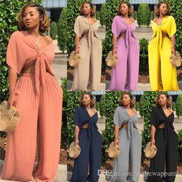 d5b58342380f2 Cocktail Pants Coupons, Promo Codes & Deals 2019   Get Cheap ...