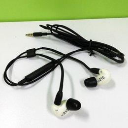Argentina SE215m Plus Edición especial para música y llamadas Auriculares internos Auriculares con aislamiento de sonido Auriculares Auriculares manos libres 5 piezas Suministro