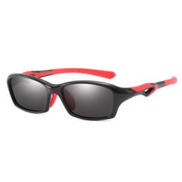 2019 militärbrille gläser High-End-Reitbrille Objektiv Skibrille Outdoor-Sport Fahrrad Sonnenbrille flexible, verschleißfeste militärische Enthusiasten taktische Brille