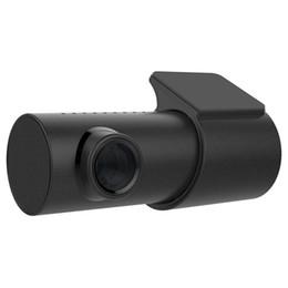 синус автомобиля Скидка Goodview TF016 Смарт Recorder Wi-Fi версии 1080P Full HD Автомобильный видеорегистратор - черный