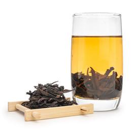 2019 chá chinês barato 250g Chinês Oolong Chá Dahongpao Aroma Limpo, Wuyi Yan Cha Da Hong Pao Grande OVong Robe Vermelho, Wuyi Rock Tea Da Hung Pao