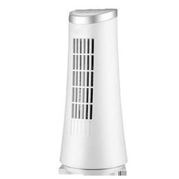 Candimill 2019 Gros Portable Électrique Ventilateur de Refroidissement sans lame 220 V Ultra-silencieux Machines Électronique Refroidisseur Bureau Tour Fans ? partir de fabricateur