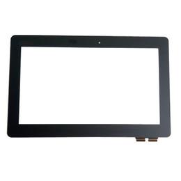 ¡¡¡Envío gratis!!! Nuevo reemplazo de pantalla táctil digitalizador para Asus T100 T100T T100TA 10.1 pulgadas Cable negro desde fabricantes