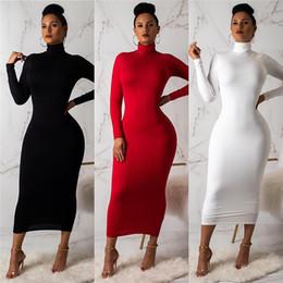 Coton doux hiver stretch noir robes de soirée, plus la taille maigre sexy club porter magnifique robe chaud bandage chaud ? partir de fabricateur