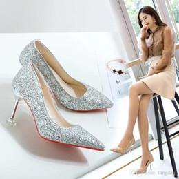 Dienstmädchen Angebot Rabatt Im Rabatt Schuhe2019 DbHeWEY9I2