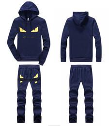 Chemises de jogging en Ligne-Survêtements pour hommes en gros et sweat-shirts de survêtement Marque Vêtements Survêtements Vestes Sportswear Ensembles Jogging Costumes Hoodies G3