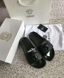 sandale en pierre Promotion Zapatos Mujer Couleur Rivets Pointu Gladiateur Sandales Plates Pierres Cloutés Sandale Flip Grandes Chaussures Pour Femmes