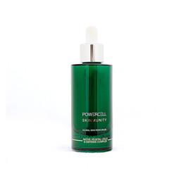 оптовая продажа соляных ламп Скидка Rubinstein Powercell Skinmunity сыворотка 50 мл по уходу за кожей сущность лучшие в мире продукты по уходу за лицом