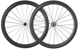 2019 etiquetas da roda de carbono da bicicleta da estrada  etiquetas da roda de carbono da bicicleta da estrada barato