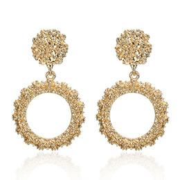 Orecchino d'argento dell'orecchino dell'orecchino indiano delle donne di dichiarazione dell'orecchino dell'orecchino dell'orecchino per le donne. Brinco da