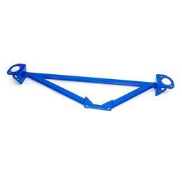 Partes de honda cuerpo online-Piezas modificadas para coche Honda balance bar Honda Civic 92-00 KX-EGEK brazo de control soporte equilibrador cuerpo soporte YC101025 Un conjunto