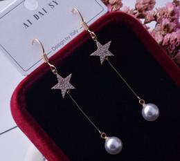 Canada haute qualité bas prix en gros 10pcs / lots cristal diamant 925 boucles d'oreilles argent ladgtyy aléatoire 6ter Offre