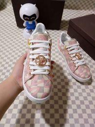 caliente 5s reaL Señoras de cuero casual fitness moda cuero blanco cómodo pescador zapatos casuales planos zapatos deportivos zapatos deportivos desde fabricantes