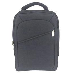 2019 apfel a1278 macbook EBSC188 Elite Player Reiserucksack Tasche Für Schalter Spiel Zubehör / Pc / Pad