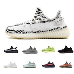 a84b480ed88 kanye west schuhe yeezy boost Rabatt Adidas yeezy supreme boost SPLY-350  2019 Rabatt v2