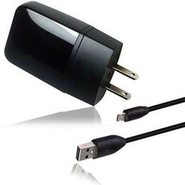 2019 m9 зарядное устройство Rapid 1.5 A комплект зарядного устройства для HTC One (M9) Plus с кабелем Micro USB 2.0 дешево m9 зарядное устройство