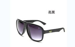 großhandel runde bilderrahmen Rabatt Radfahren sonnenbrille frauen uv400 sonnenbrille mode herren sunglasse fahren gläser reiten windspiegel kühle sonnenbrille versandkostenfrei