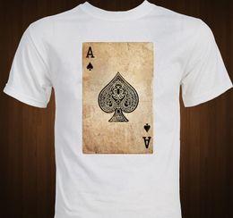 casino in la with slots