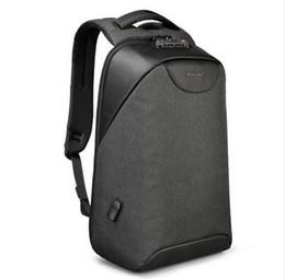 5e8889be70 15.6 sacs à dos pour ordinateur portable en Ligne-Sac à dos à la mode