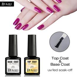 Canada Gel de vernis à ongles hybride UV de vernis à ongles UV de vernis à ongles de lampe supplier lamp liquid Offre
