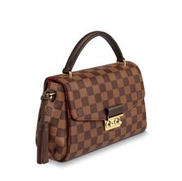 Bolsas de zig zag online-bolsos de diseñador bolsos de mano para mujer diseñador de lujo bolsos monederos bolso de cuero bolso bandolera embrague mochila bolsas 41581 02874