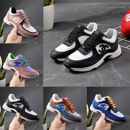 e9c4ea2a59e 2019 zapatos del ocio de la pu Nueva llegada para mujer de diseño de lujo  zapatos