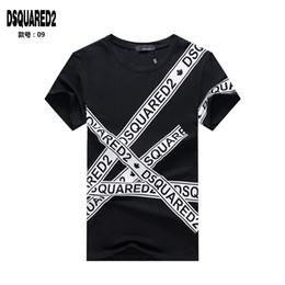 Vender medusa camiseta diseñadores camiseta camiseta marca calle bordado de flores crimen moda raya polo camiseta marca desde fabricantes