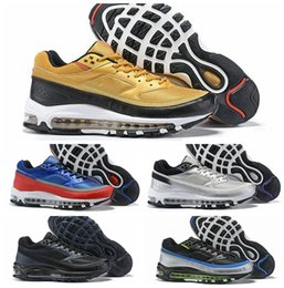 Bw Shoes Online | Bw Shoes Online en venta en