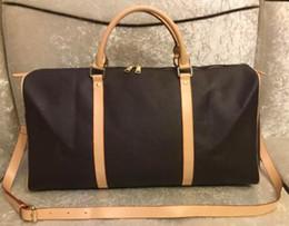 cerniera rilakkuma Sconti Le donne del progettista di marca femminile spalla Crossbody Bag Shell Borse jungui848 di cuoio di modo Piccolo Messenger Bag Borse PU
