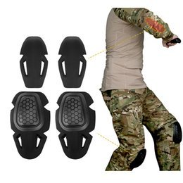 6pc Motorcycle Body Armor Back Spine Support Hip Pad Shorts Metal Knee Elbow Pad