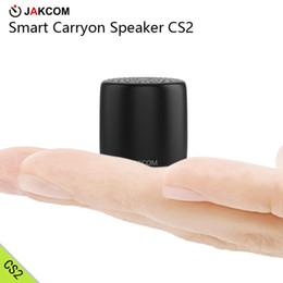 Handy-trockner online-JAKCOM CS2 Smart Carryon Lautsprecher Heißer Verkauf in anderen Handy-Teilen wie LED-Fernseher Trockner Telefon