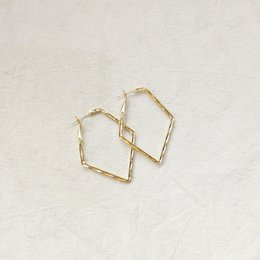 Copper Earrings Allergy Online Shopping Copper Earrings
