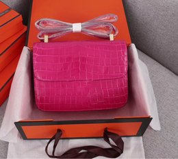 Sacs d'avion en Ligne-Hôtesse de l'air sacs de mode sacs à main en cuir véritable sacs à bandoulière Mme sac Designer sacs à main Designer Designer livraison gratuite